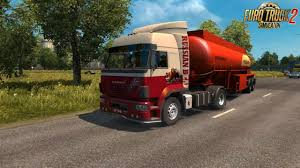 Kamaz 5480 By JAWA Stas556 - Euro Truck Simulator 2 » Download ETS 2 ... Euro Truck Simulator 2 Gold Download Amazoncouk Pc Video Games Game Ets2 Man Euro 6 Agrar Truck V01 Mod Mods Bmw X6 Passenger Ets Mode Youtube Scania Dekotora V10 Trailer For Mods Free Download Crackedgamesorg The Very Best Geforce Going East Buy And Download On Mersgate Update 1151 Linux Database Release Start Level And Money Hack Steam Gift Ru Cis