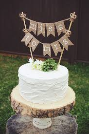 Bridal Shower Cakes Houston Best 25 Rustic Wedding Cake Ideas Cupcake Home Window