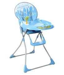 Variety Gift Centre Blue Baby High Chair - Buy Variety Gift ... Bbg Fashion Fniture Antislip Stool Baby Highchairs Ding Zukun Plan Llc Spacesaver High Chair 10 Best Chairs Of 2019 Teal Baby High Chair How To Select Best Folding By David Wilson Issuu Seat Variety Gift Centre Blue Buy Ciao Portable Highchair Mossy Oak Infinity For Keeps Set Fits Small Dolls Up 11 Ages 2