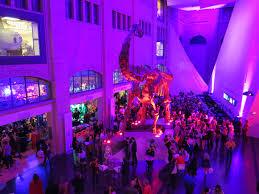 Date Halloween 2014 by Halloween At The Rom Julianna Yu U0027s Blog