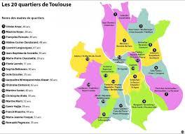 les nouveaux maires de quartier à toulouse 05 04 2014 ladepeche fr