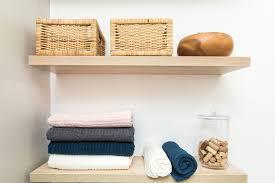wc frisch aufbewahrungsbox im bad ordnung schaffen