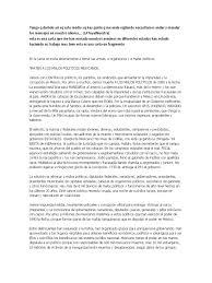 A Diego Riolfo Le Negaron Mesas De Exámenes En Ciencias Económicas