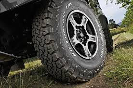 100 Cheap Mud Tires For Trucks The 10 Best AllTerrain Improb