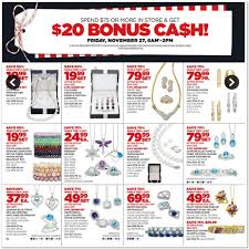 Jcpenney Coupons In Store November 2019 Foot Locker ... Salon Service Menu Jcpenney Printable Coupons Black Friday 2018 Electric Run Jcpenney10 Off 10 Coupon Code Plus Free Shipping From Coupons For Express Printable Db 2016 Kindle Voyage Promo Code Business Portrait Coupon Jcpenney House Of Rana Promo Codes For Jcpenney Online Shopping Online Discounts Premium Outlet 2019 Alienation Psn Discount 5 Off 25 Purchase Cardholders Hobbies Wheatstack Disney Store 40 Six Flags