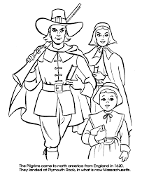 Create Mini Books Or Coloring Pages Spanish Lessons