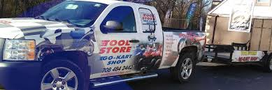 Tool Store Go-Kart Shop Located In Forest View, IL - Shop Our Large ... Go Cart Semi Truck Youtube Bangshiftcom Brutha Of A Cellah Dwellah Bangshift Kart Project Build Shriner Karts 1966 Ford 850 Super Duty Dump Truck My Pictures Pinterest Trailer Fiberglass Body Coleman Powersports 196cc65hp Kt196 Gas Powered Offroad Best Gokart Racing F1 Race Factory Sportsandcreation And Fire Kenworth Freightliner Mack 150cc 34 Mini Hot Rod Semiauto Classic Vw Beetle For Adult Kids Coga Battles Corvette And The Results Will Surprise You Pictures Pickup 1956 F100 Pedal Cars Bikes Pgp Motsports Park