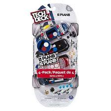 Tech Deck Workshop Toys R Us by Sports Figures In Brand Tech Deck Packaging Original