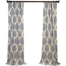 Tahari Home Curtains 108 by 108