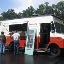 Sophie's Gourmet Foods - Columbus Food Trucks - Roaming Hunger Vdoo Brewery Hosting Fall Kickoff And Epic Food Truck Rally The 22 Hottest Trucks Across The Us Right Now Best In Connecticut Part 2 Onthego Goes Gourmet Sabor Pgh Polish Pierogi Return To Pitt Baby Playoff Pens Blew It I Did Too Denvers 15 Essential Eater Denver 6 New Watch For This Spring Chicago Graphic Design For Cas Kielbasa By Blair Stuffed Stuffedpierogi Twitter Festival At Del Mar Retrack San Diego Ding Dish Madness Mo Mai Designs