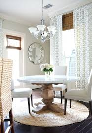 Dining Room Ideas New Marble Table Diy