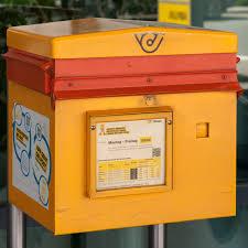 File160705FlughafenGrazRR2 0367jpg Wikimedia Commons