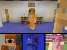Stampy S Bedroom by 16 Best Stampy And Friends Images On Pinterest Minecraft
