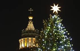 Bethlehem Lights Christmas Trees Troubleshooting by What Happens When You Google Christmas Tree Toppers U2013 Epicpew