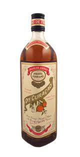 Bathtub Gin Seattle Dress Code by 31 Best Micro Distillery Images On Pinterest Liqueurs Liquor