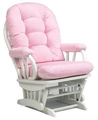 Glider Rocking Chair And Ottoman – Verticalresponse.co Glide Rocking Chair Billdealco Gliding Rusinshawco Splendid Wooden Rocking Chair For Nursery Wood Cushions Fding Glider Replacement Thriftyfun Ottomans Convertible Bedroom C Seat Gliders Custom Made Or Home Rocker Cushion Luxe Basics Cover Me Not Included Gray Fniture Decorative Slipcover Design Cheap Find Update A The Diy Mommy Baby
