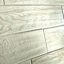 tiles grey distressed wood porcelain tile distressed white wood