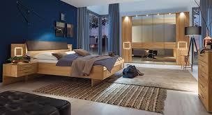 musterring schlafzimmer samoa 4 teilig mit drehtürenschrank