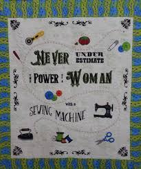 Inspiration – Eileen s Machine Embroidery Blog