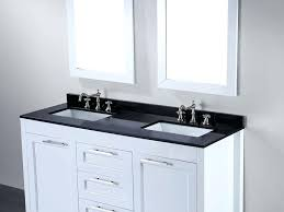 48 Inch White Bathroom Vanity Without Top by 48 Bathroom Vanity Top Enchaing White Vanity Marble Top Design