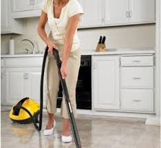 brilliant a handy tool this one grout cleaning machine grout
