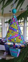 Christmas Tree Shop Danbury Ct by Zecca Ornament Class The Enriched Stitch