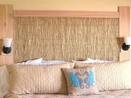 bamboo headboard bamboo headboard with the ls bamboo