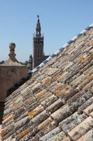 roof colorful roof tiles wonderful roof slates find this