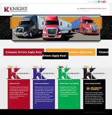 Driveknight Competitors, Revenue And Employees - Owler Company Profile Just Completed Traing At Sage Truck Driving School Page 1 Knightswift A Mger Of Mindsets Passing Zone Trucking Info United States Home Facebook Ex Truckers Getting Back Into Need Experience Georgia Technical College Unveils Transportation Academy Transport Selfdriving Trucks Are Going To Hit Us Like A Humandriven Its Official And Is The Largest Company In Us Swift Knight 1959 Chevrolet Apache Classics For Sale Cr England Phone Number Truckdome