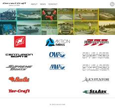 Correct Craft Competitors, Revenue And Employees - Owler Company Profile Siamgadget Competitors Revenue And Employees Owler Company Profile Catlin Truck Accsories Auto Air 2004 2018 Ford F 150 Lock Hard Solid Tri Fold Tonneau Cover 5 5ft In Jacksonville Florida Shut Your Mouth Save Life George 9781760570491 Bozbuz Images About Catlin Tag On Instagram College De Heemlanden Correct Craft Amazoncom Ruffsack Rssilver6 Bed Cargo Bag 6 Foot Silver Original Dashmat Samba Membership Directory Spar Council