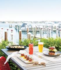Watsons Patio Furniture Cincinnati by Best Outdoor Dining In The Twin Cities And Around Minnesota