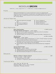 Resume Template For Beginning Teachers Valid 48 New Teacher Resume ... Free Resume Layout Beautiful Teacher Templates Valid Best Assistant Example Livecareer 24822 Elementary Template Riodignidadorg Education Sample In Doc New Cv On Elegant 013 School Unique Teachers 77 Creative Wwwautoalbuminfo 72 Lovely Images Of All Marvelous About History Google Search Work Pinterest For 50 Teaching 2019 Professional