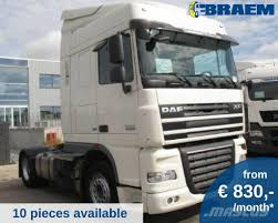 DAF -xf-105-460-leasing_truck Tractor Units Year Of Mnftr: 2013 ... Intertional Truck Launches New Lweight Class 8 Regional Haul Nissan Cw350 Hta Double Diff Truck Tractor Aa2477 Junk Mail Amt 1004 Freightliner Sd Tractor Model Kit White Ebay 2013 Man Tgs 26480 Wolff Autohaus Volvo F12360_truck Units Year Of Mnftr 1992 Price R 161 Industrial Tow Trailer Accident Rollover Hd 24 Stock Restored 1957 3000 Coe Peterbuilt Caterpillar V8 Intertional 8300 Sa Truck Tractor Mack Suplinerrw613_truck 1990 Scania R114 4x2 Manual Mega Nltruck Units For Sale Used Suppliers And 2006 Scania Top Line