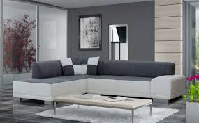 Narrow Sofa Table With Storage by Sofa Acrylic Sofa Table Awesome Styles Unique Material Of