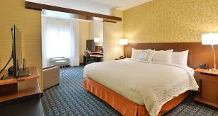 El Patio Eau Claire Hours by Hotel In Eau Claire Wi With Spacious Rooms Fairfield Inn