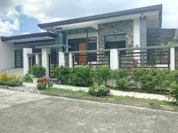100 Cheap Modern House Design Dream In 2019 Bungalow House Philippines
