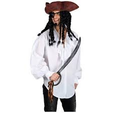White Pirate Shirt Mens Fancy Dress High Seas Buccaneer Adults ... Reggie Truck Brown _ Book Promo On Vimeo Food Trucks Spring Into Action To Help Hurricane Irma Victims S Go On The Rhuospifiere Wars Worlds Largest Rally Gets Even Larger For Second Year Blackburn Buccaneer Manual Haynes Manuals Amazoncouk Keith Small Home Big Life Mardi Gras Tiny House Trailer Madness Girls Boys Pirate Costumes Accsories Kids Fancy