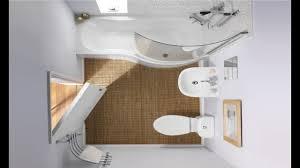 small bathroom design ideas room ideas layjao