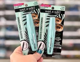 Free Wet N Wild Cosmetics At Target - Hip2Save Wet N Wild Fan Brush Review Lipstickforlunch Essential Bundle 7 Brushes At Nykaacom Minimalism Adventures In Polishland Free Mascara Family Dollar The Krazy Coupon And Wild Coupon Code Year One Promo 2017 Launch Code Spill The Beauty Summer Is Here Its Time To Visit Wetn Emerald Pointe Hurry 11 Free Cosmetics Walmart Fire Ice Bellagio Breakfast Buffet Paxon Discount Christian Seal Codes 2018 Travel Deals Istanbul Peachy Airport Parking Atlanta Groupon Rpm Nzski