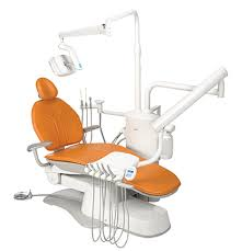 Adec Dental Chair Service Manual by About Adec