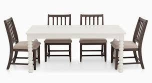 32 Petite Cheap Dining Room Tables For Sale