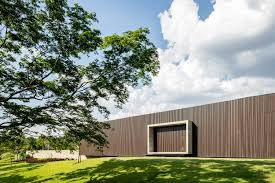 100 Contemporary Architecture House Flipboard Tunnel Brutalist Design Meets Green