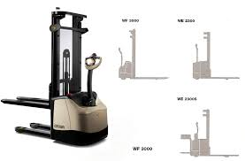Asho Designs Various Of Crown Bt Raymond Reach Truck From 5000 Youtube Asho Designs Full Cabin For C5 Gas Forklift With Unrivalled Ergonomics And Ces 20459 20wrtt Walkie Coronado Equipment Sales Narrowaisle Rr 5200 Series User Manual 2006 Rd 5225 30 Counterbalanced Forklifts On Site Forklift Cerfication As Well Of Minnesota Inc What Its Like To Operate A Industrial All Star Refurbished Electric Double Deep Hire 35rrtt 24v Stacker 3500 Lbs 210