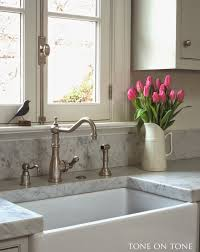 Rohl Fireclay Sink Cleaning by 100 Rohl Fireclay Sink 6307 Country Kitchen Sink Faucets