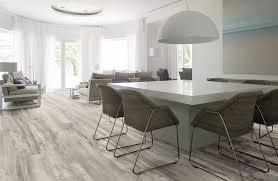 gray porcelain tile that looks like wood reviews beautiful