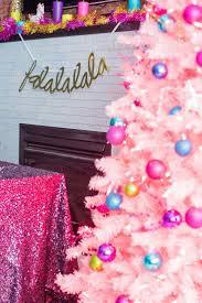 Christmas Tree Shop Salem Nh Jobs by Best 20 Frank Nyc Ideas On Pinterest The Modern Nyc New York