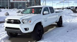 Lifted 2012 Toyota Tacoma TRD Sport On 265/70R17 Tires - YouTube 2012 Toyota Tacoma Review Ratings Specs Prices And Photos The Used Lifted 2017 Trd Sport 4x4 Truck For Sale 40366 New 2019 Wallpaper Hd Desktop Car Prices List 2018 Canada On 26570r17 Tires Youtube For Sale 1996 Toyota Tacoma Lx 4wd Stk 110093a Wwwlcfordcom Reviews Price Car Tundra Pickup Trucks Get Great On Affordable 4 Pinterest Trucks 2015 Overview Cargurus Autotraderca