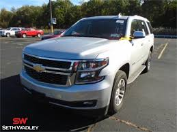 Used 2018 Chevy Tahoe LT 4X4 SUV For Sale In Ada OK - JT687 2017 Chevrolet Tahoe Suv In Baton Rouge La All Star Lifted Chevy For Sale Upcoming Cars 20 From 2000 Free Carfax Reviews Price Photos And 2019 Fullsize Avail As 7 Or 8 Seater Lease Deals Ccinnati Oh Sold2009 Chevrolet Tahoe Hybrid 60l 98k 1 Owner For Sale At Wilson 2007 For Sale Waterloo Ia Pority 1gnec13v05j107262 2005 White C150 On Ga 2016 Ltz Test Drive Autonation Automotive Blog Mhattan Mt Silverado 1500 Suburban