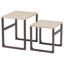 Drafting Table Ikea Dubai by Furniture Tulip Table Ikea Ikea Coffee Table Ikea Klubbo