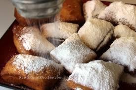 desserts courses realcajunrecipes la cuisine de maw maw